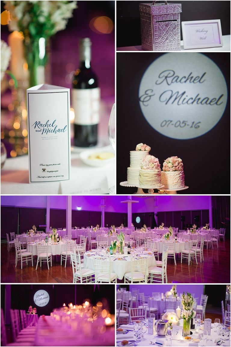 Moda_Portside_wedding_photographer-58