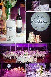 Moda_Portside_wedding_photographer-58