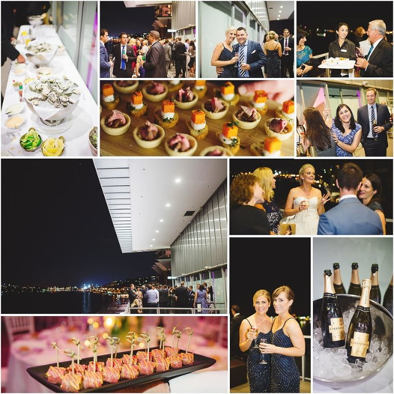 Moda_Portside_wedding_photographer-59