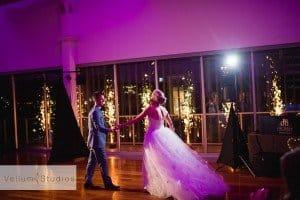 Moda_Portside_wedding_photographer-64