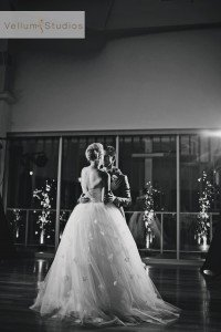 Moda_Portside_wedding_photographer-65