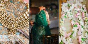 Indian_Wedding_Sheraton_Gold_Coast_02