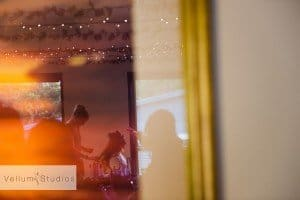 Indian_Wedding_Sheraton_Gold_Coast_03