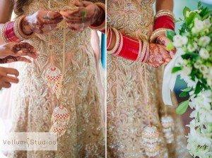 Indian_Wedding_Sheraton_Gold_Coast_07