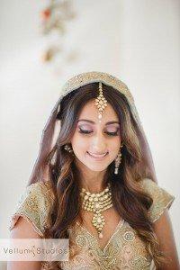 Indian_Wedding_Sheraton_Gold_Coast_08