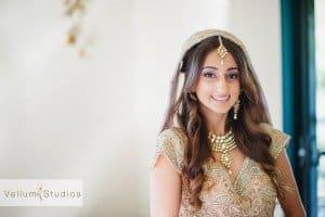 Indian_Wedding_Sheraton_Gold_Coast_09