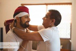 Indian_Wedding_Sheraton_Gold_Coast_14