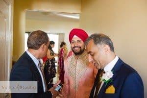 Indian_Wedding_Sheraton_Gold_Coast_17