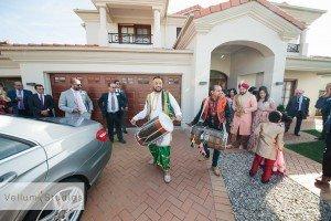 Indian_Wedding_Sheraton_Gold_Coast_20