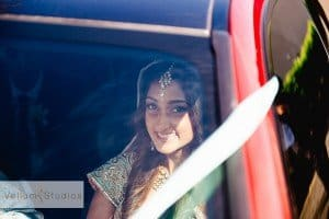 Indian_Wedding_Sheraton_Gold_Coast_21