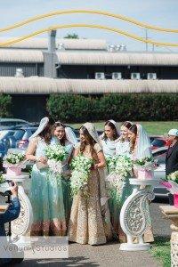 Indian_Wedding_Sheraton_Gold_Coast_22