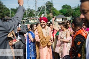 Indian_Wedding_Sheraton_Gold_Coast_25