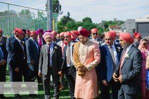 Indian_Wedding_Sheraton_Gold_Coast_26