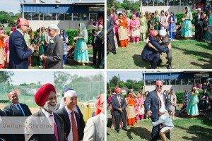 Indian_Wedding_Sheraton_Gold_Coast_27