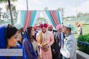 Indian_Wedding_Sheraton_Gold_Coast_28