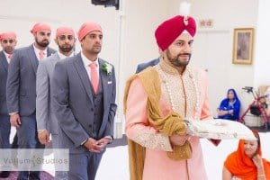 Indian_Wedding_Sheraton_Gold_Coast_30
