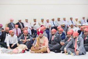 Indian_Wedding_Sheraton_Gold_Coast_31