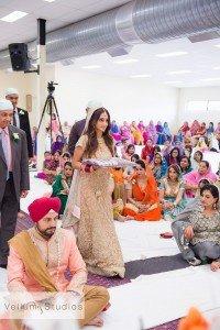 Indian_Wedding_Sheraton_Gold_Coast_32