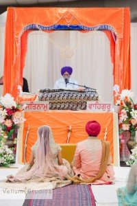 Indian_Wedding_Sheraton_Gold_Coast_33
