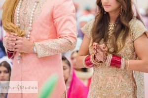 Indian_Wedding_Sheraton_Gold_Coast_35