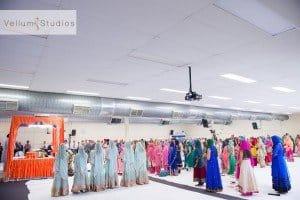 Indian_Wedding_Sheraton_Gold_Coast_36