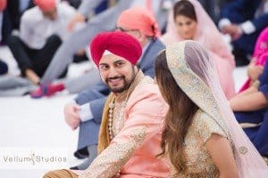 Indian_Wedding_Sheraton_Gold_Coast_37