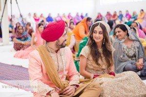 Indian_Wedding_Sheraton_Gold_Coast_38