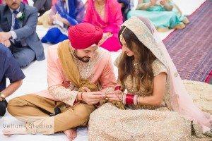 Indian_Wedding_Sheraton_Gold_Coast_39