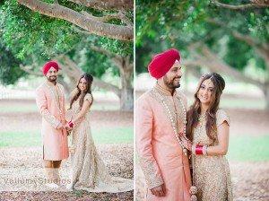 Indian_Wedding_Sheraton_Gold_Coast_41