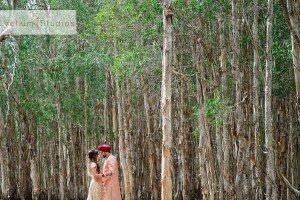 Indian_Wedding_Sheraton_Gold_Coast_45