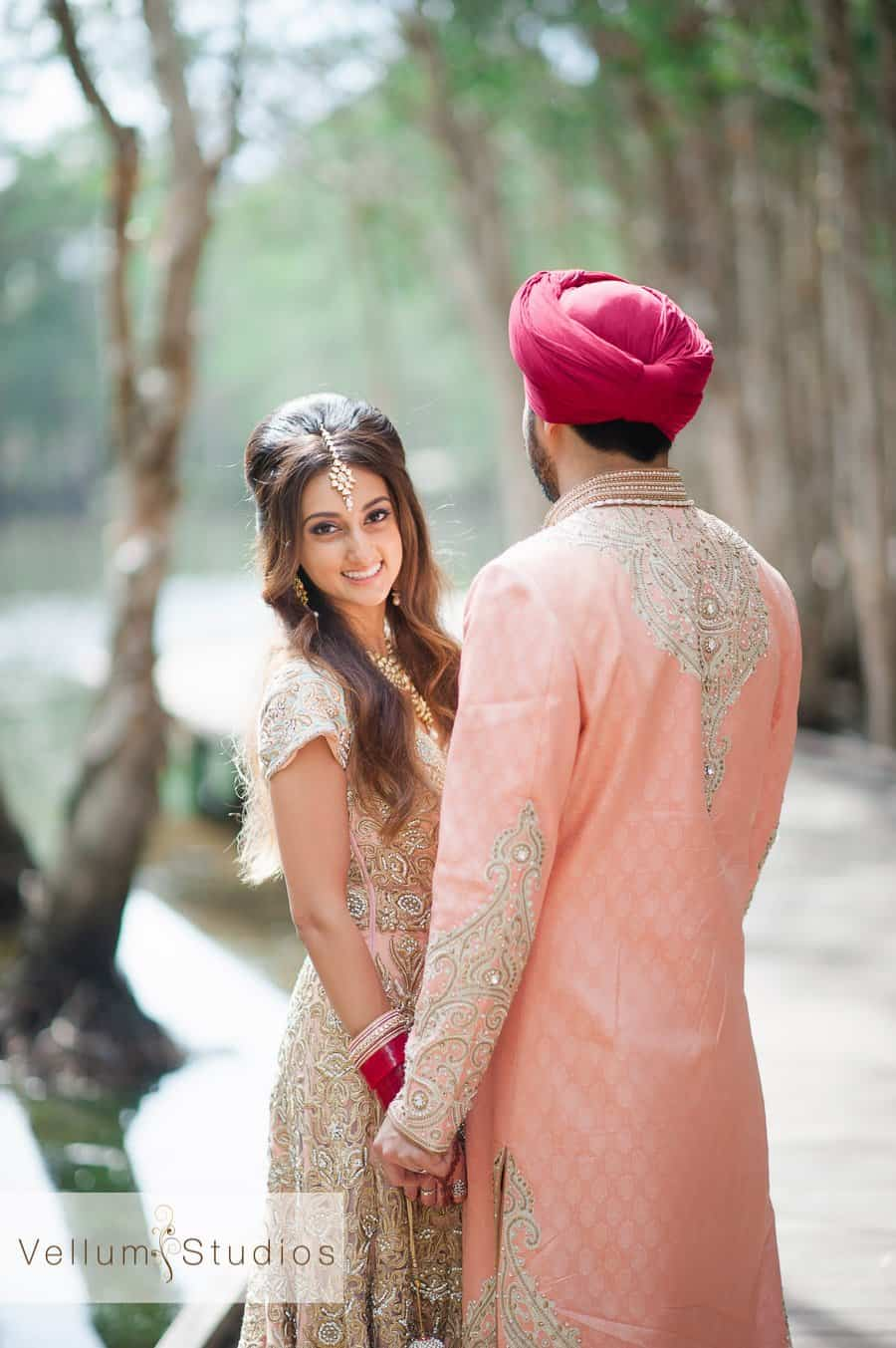 Indian_Wedding_Sheraton_Gold_Coast_46