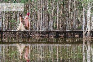 Indian_Wedding_Sheraton_Gold_Coast_47