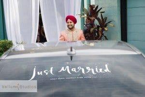 Indian_Wedding_Sheraton_Gold_Coast_48