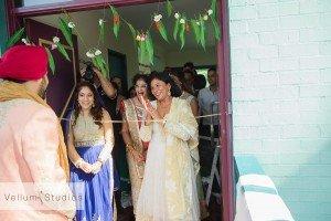 Indian_Wedding_Sheraton_Gold_Coast_49