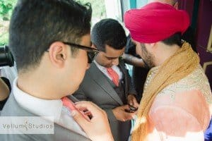 Indian_Wedding_Sheraton_Gold_Coast_50