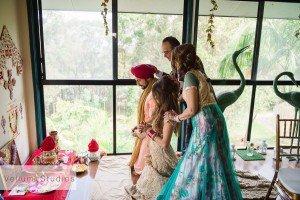 Indian_Wedding_Sheraton_Gold_Coast_52