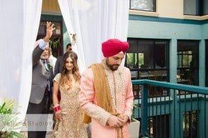Indian_Wedding_Sheraton_Gold_Coast_53