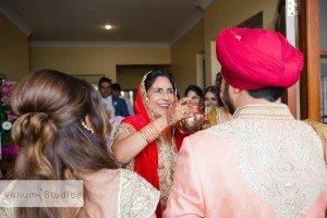 Indian_Wedding_Sheraton_Gold_Coast_54