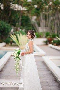 Indian_Wedding_Sheraton_Gold_Coast_56
