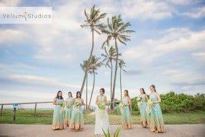 Indian_Wedding_Sheraton_Gold_Coast_58