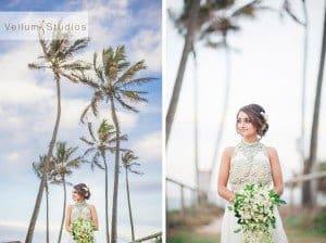 Indian_Wedding_Sheraton_Gold_Coast_59
