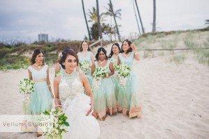 Indian_Wedding_Sheraton_Gold_Coast_60