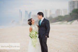 Indian_Wedding_Sheraton_Gold_Coast_61