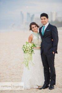 Indian_Wedding_Sheraton_Gold_Coast_62