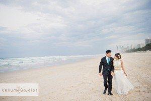 Indian_Wedding_Sheraton_Gold_Coast_63