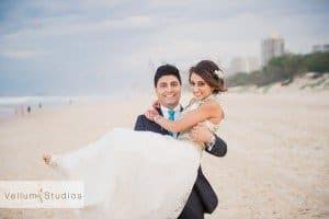 Indian_Wedding_Sheraton_Gold_Coast_64