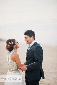 Indian_Wedding_Sheraton_Gold_Coast_65