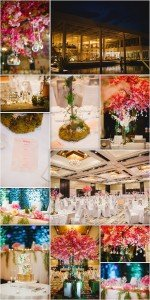Indian_Wedding_Sheraton_Gold_Coast_67