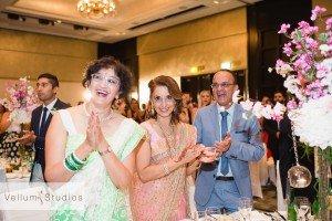 Indian_Wedding_Sheraton_Gold_Coast_69
