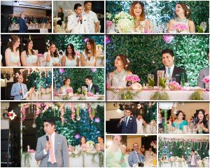 Indian_Wedding_Sheraton_Gold_Coast_70